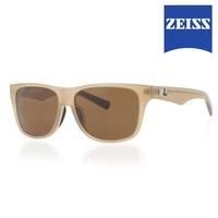 Lenz Tay Acetate Sunglasses