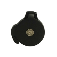 Leupold Alumina Flip-Up Eye Piece Cover - for VX6