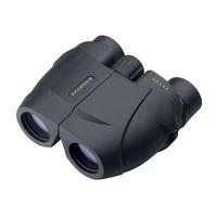 Leupold BX-1 Rogue 8x25 Compact Porro Prism Binoculars