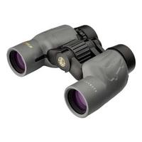 Leupold BX-1 Yosemite 6x30 Porro Prism Binoculars