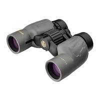 Leupold BX-1 Yosemite 8x30 Porro Prism Binoculars