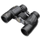 Image of Leupold BX-1 Yosemite Porro Prism 6x30 Binoculars - Black