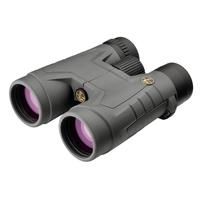 Leupold BX-2 Acadia 10x42 Roof Prism Binoculars