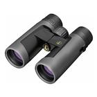 Leupold BX-2 Alpine 8x42 Binoculars