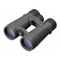 Leupold BX-5 Santiam HD 8x42 Binoculars