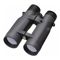 Leupold BX-5 Santiam HD 15x56 Binoculars