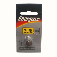 Leupold DL1/3N Battery