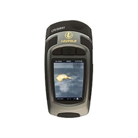 Leupold LTO-Quest Thermal Viewer
