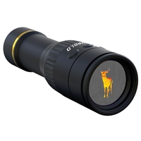 Leupold LTO-Tracker Thermal Viewer