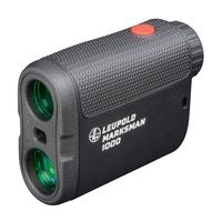 Leupold Marksman RX-1000 Rangefinder