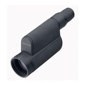 Image of Leupold MK4 Tactical 12-40x60 Spotting Scope