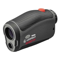 Leupold RX-1300i TBR with DNA Laser Rangefinder - 3 Selectable Reticles