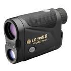 Leupold RX-2800 TBR/W Laser Rangefinder - OLED Selectable