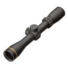 Leupold VX-Freedom 2-7x33 Rifle Scope