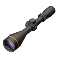 Leupold VX-Freedom 3-9x50 Rifle Scope