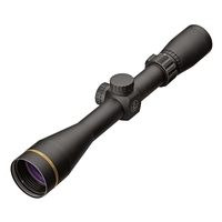 Leupold VX-Freedom 4-12x40 Rifle Scope