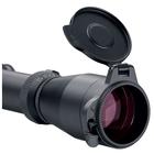 Leupold VX1/VX2/VX3/VX-3i/VXR/Mark AR/Mark4 Alumina Flip Back Lens Cover Kit - 50mm