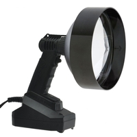 Lightforce 170 Striker HID 35W Hand Held Lamp