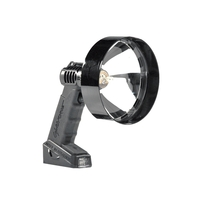 Lightforce Enforcer 140 75W Handheld Light