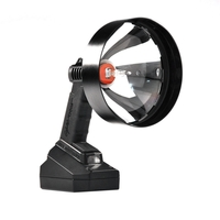 Lightforce Enforcer 170 50W HID Handheld Light
