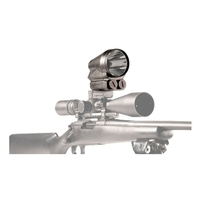 Lightforce Predator 9x Scope Mounted Lamp Kit
