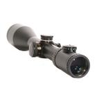 Image of Lightstream 5-20x50 SF CIR Rifle Scope