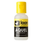 Image of Loon Aquel Floatant