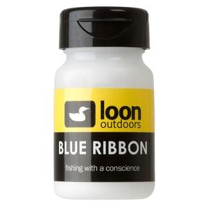 Image of Loon Blue Ribbon Floatant