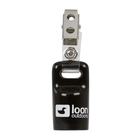 Image of Loon Bottoms Up Caddy