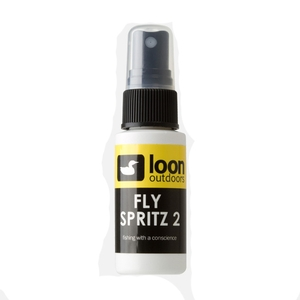 Image of Loon Fly Spritz 2 Floatant