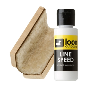 Image of Loon Line Up Kit