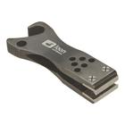 Loon Nip N' Sip Tool Version 2
