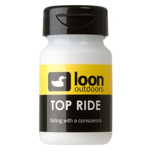 Image of Loon Top Ride Floatant