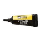 Image of Loon UV Wader Repair