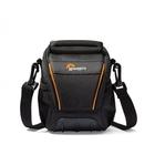 Lowepro Adventura SH 100 II Camera Bag