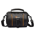 Lowepro Adventura SH 110 II Camera Bag