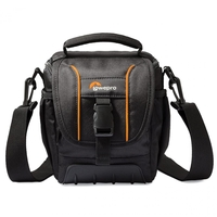 Lowepro Adventura SH 120 II Camera Bag