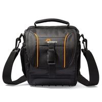 Lowepro Adventura SH 140 II Camera Bag
