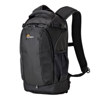 Lowepro Flipside 200 AW II Backpack