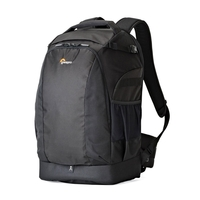 Lowepro Flipside 500 AW II Backpack
