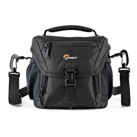 Lowepro Nova SH 140 AW II Shoulder Bag