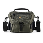 Lowepro Nova SH 160 AW II Shoulder Bag