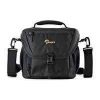 Lowepro Nova SH 170 AW II Shoulder Bag
