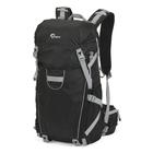 Lowepro Photo Sport 200 AW Camera Bag