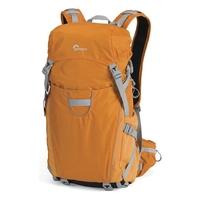 Lowepro Photo Sport 200 AW Backpack/Camera Bag
