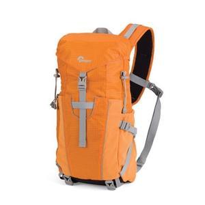 Image of Lowepro Photo Sport Sling 100 AW - Orange/Grey