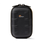 Lowepro Santiago 20 II Camera Case