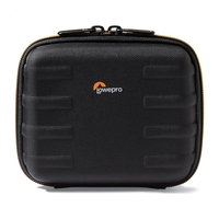 Lowepro Santiago 30 II Camera Case