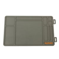 Lyman Essential Rifle Mat