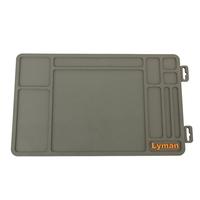 Lyman Essential Rifle Mat